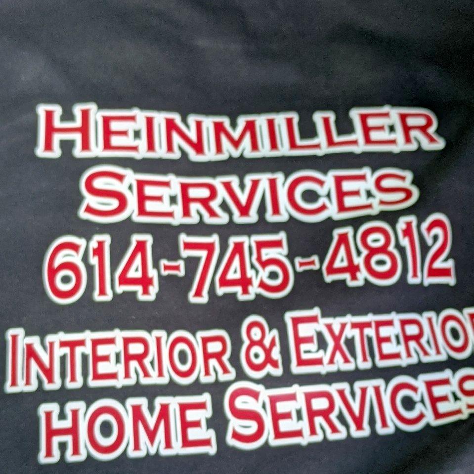 Heinmiller Services