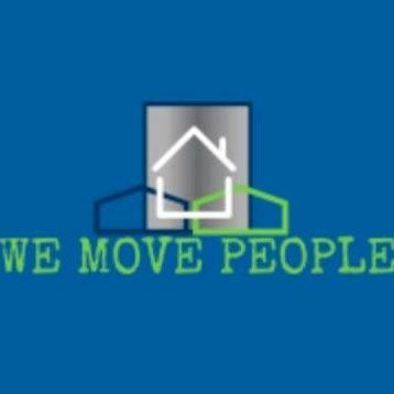 Avatar for We Move People LLC