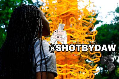 Avatar for Shotbydaw