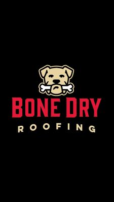 Avatar for Bone Dry Roofing