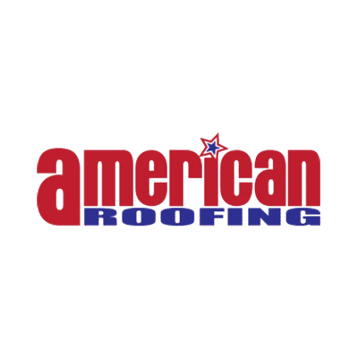 Avatar for American Roofing