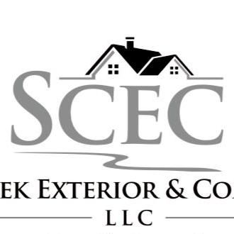 Avatar for Silver Creek Exteriors