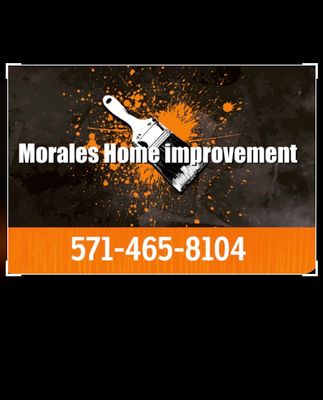 Avatar for Morales Home improvement LLC