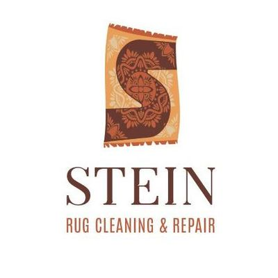 Avatar for Stein Rug Cleaning & Repair inc.