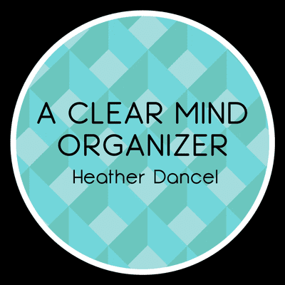 Avatar for A Clear Mind Organizer