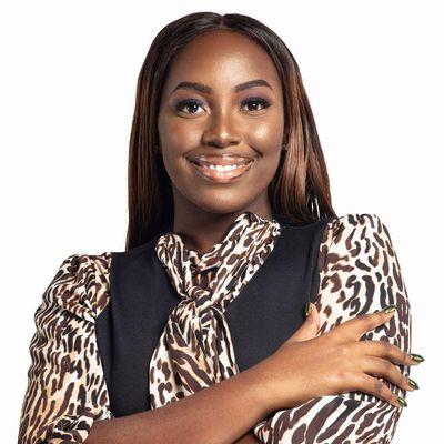 Avatar for Mariyah Bryant
