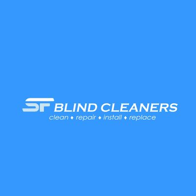 Avatar for SF Blind Cleaners