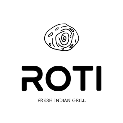 Avatar for ROTI Fresh Indian Grill