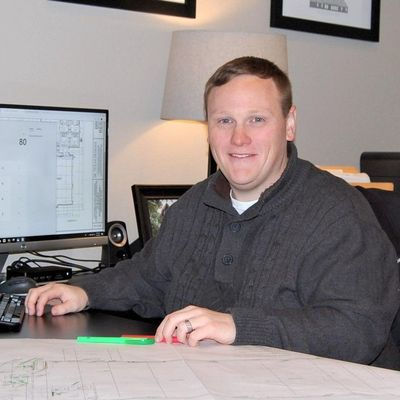 Avatar for DC Texas Designs, LLC