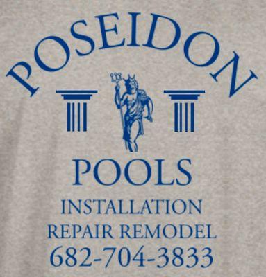Avatar for Poseidon Pools