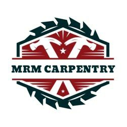 Avatar for MRM Carpentry