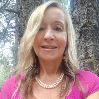 Avatar for Susanne Runion Hypnotherapy and Massage