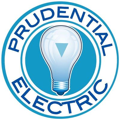 Avatar for Prudential Electric