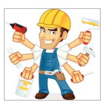 Avatar for Joe's handyman