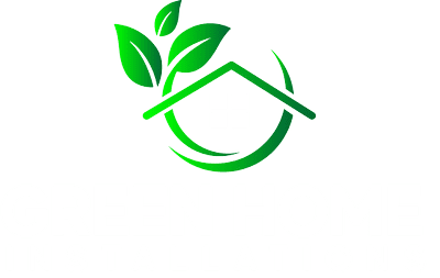 Avatar for Green Home Installations