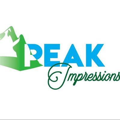 Avatar for Peak Impressions
