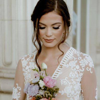 Avatar for Paola's Bridal Beauty