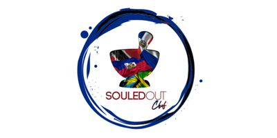 Avatar for SouledOut Kitchen