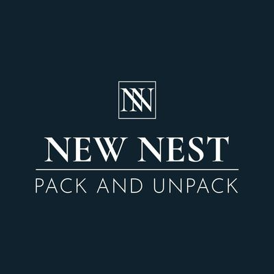 Avatar for New Nest Pack and Unpack