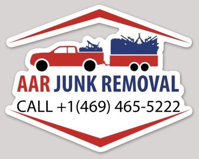 Avatar for AAR junk removal