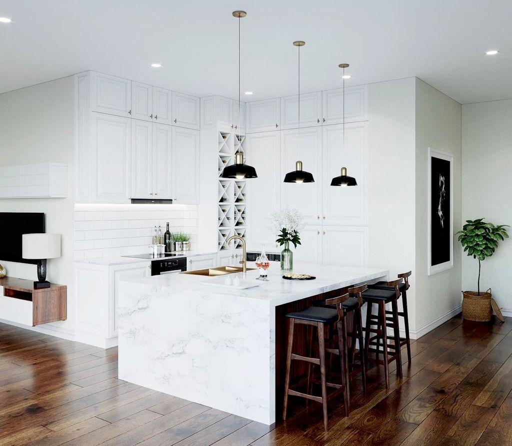 AG interior design + CAD