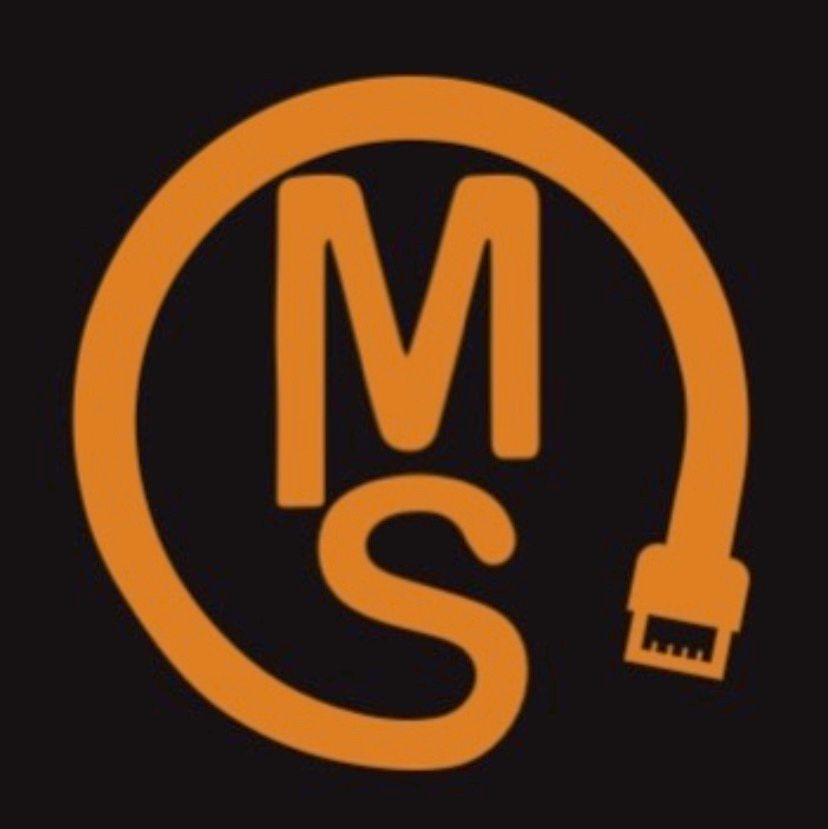 MS Installations