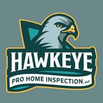 Avatar for Hawkeye Pro Home Inspection
