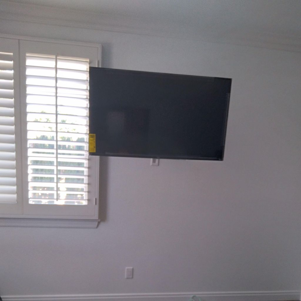 McKnight Handyman Services