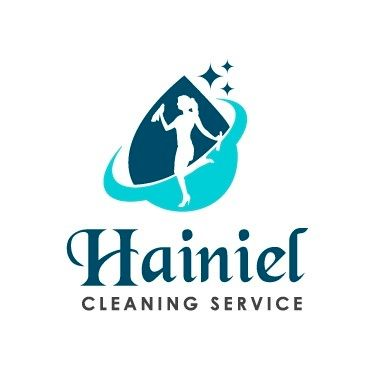 Avatar for Hainiel cleaning service