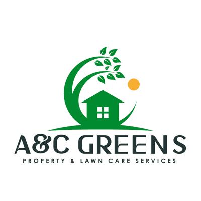 Avatar for A&C Greens LLC