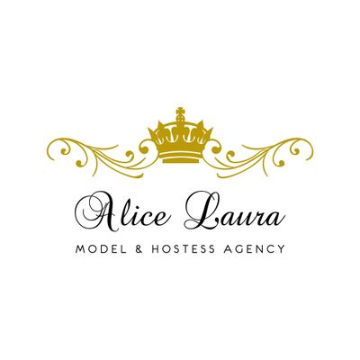Avatar for Alice Laura Models