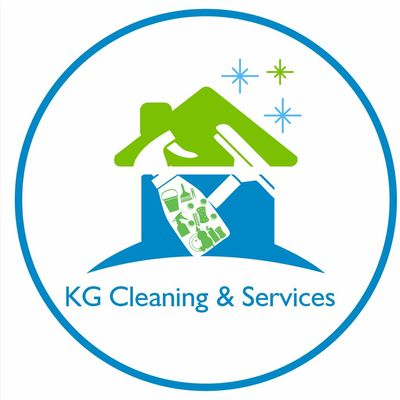 Avatar for Kg Cleaning & Service's