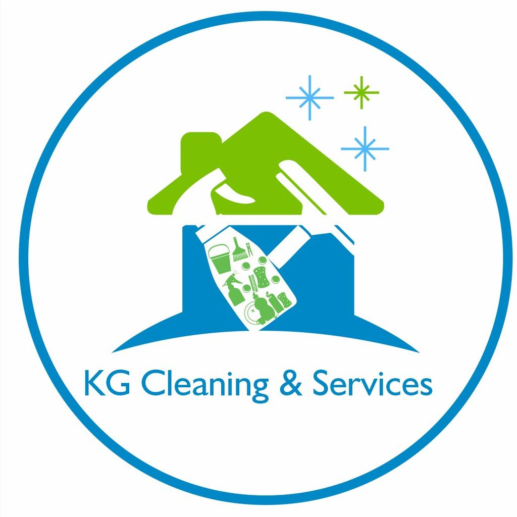 Kg Cleaning & Service's