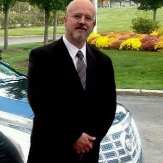 Avatar for Boston Preferred Car Service