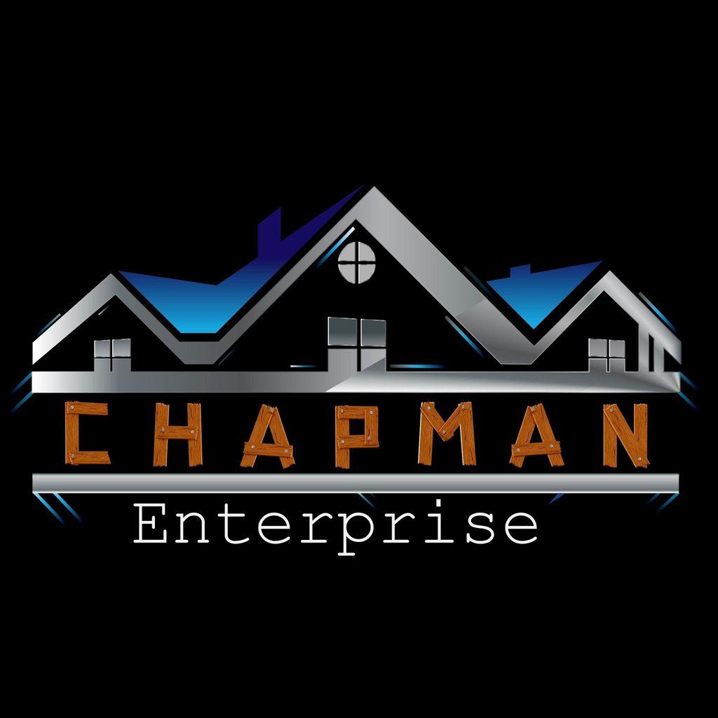 Albert Chapman