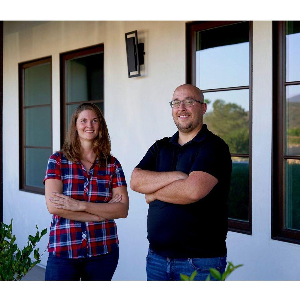 Level-Up Home Improvement