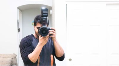 Avatar for MSV Photography (Sree)