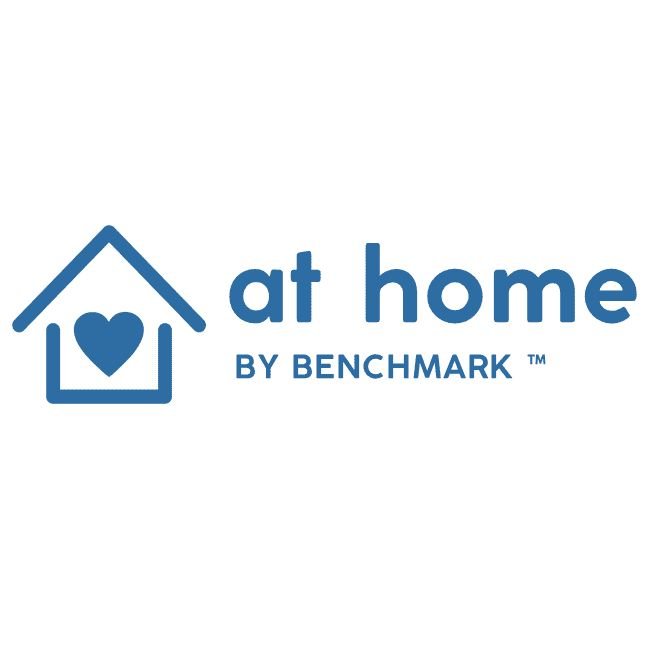 At Home by Benchmark
