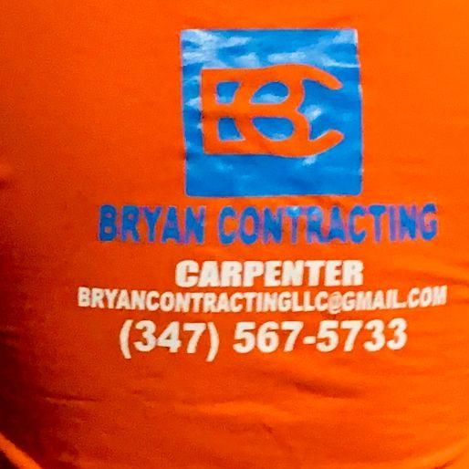 Bryan Contracting LLC