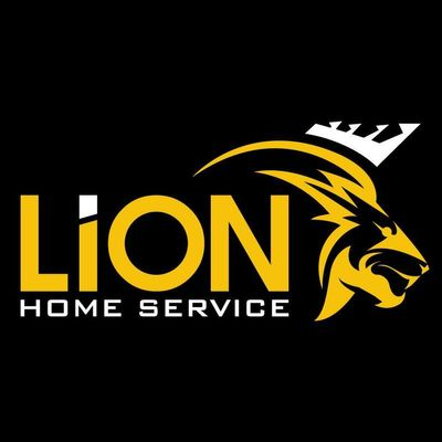 Avatar for Lion Home Service