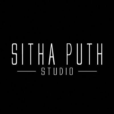 Avatar for Sitha Puth | Studio