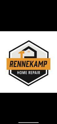 Avatar for Rennekamp Home Repair