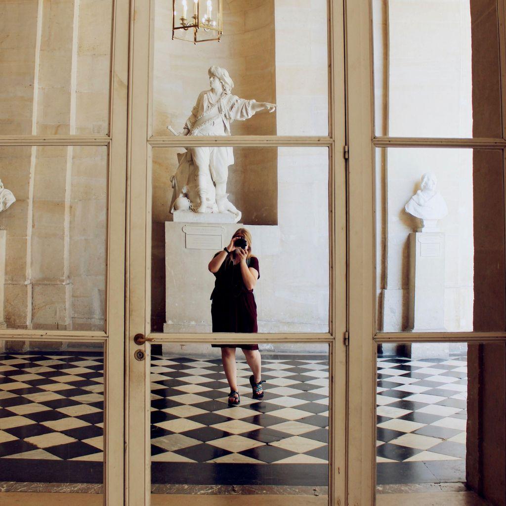 Beth Farnsworth Photography