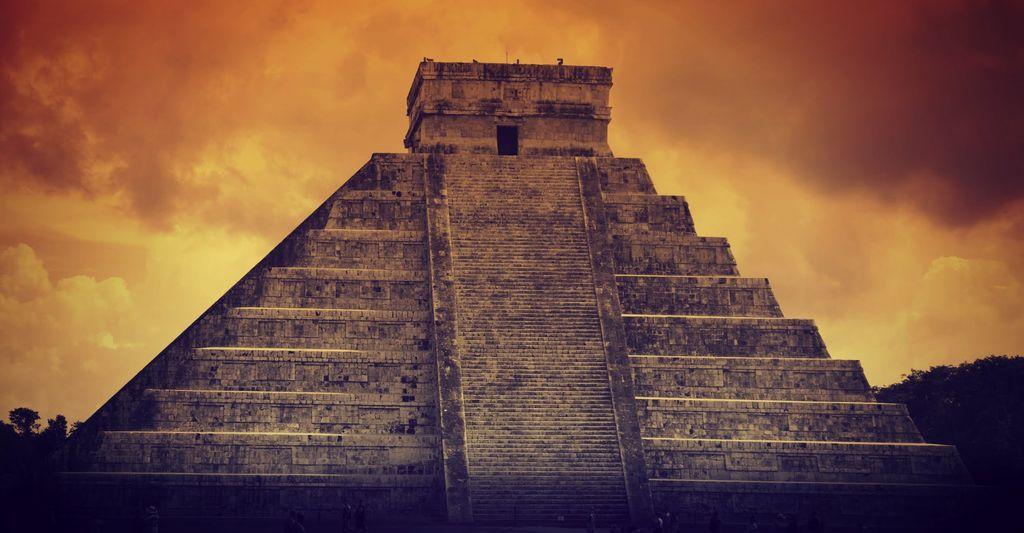 Mayan Bartending Services