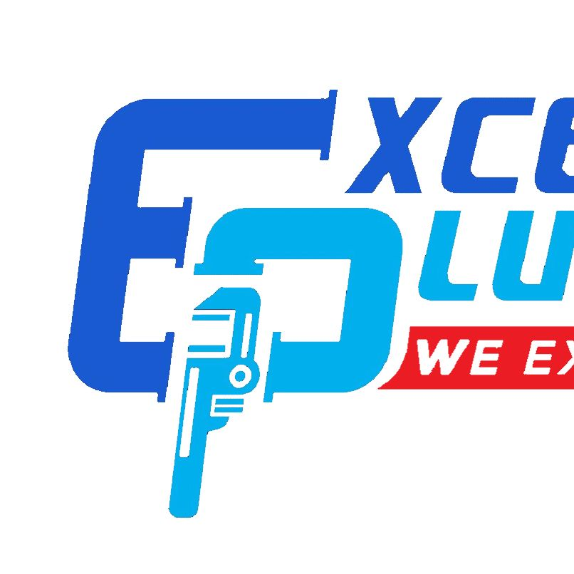 Exceptional Plumber LLC.