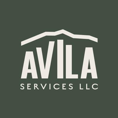 Avatar for Avila Services