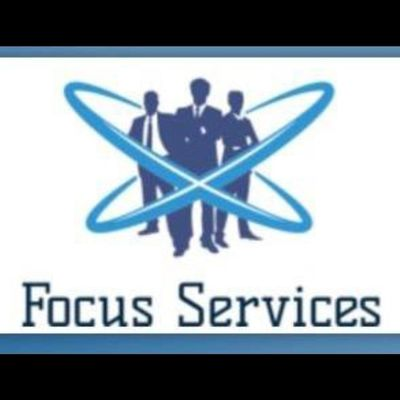 Avatar for Focus Services