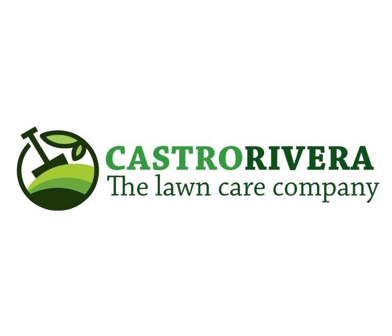 Castro Rivera LLC