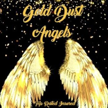 Avatar for Gold Dust Angels, Top Rated Home Advisor Pro