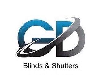 GD Blinds & Shutters